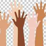 My experience with Racism in the Workplace!